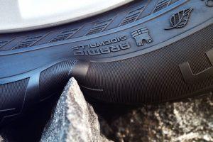 Nokian_Tyres_Aramid_Sidewall