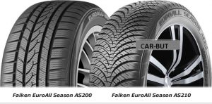 Falken-Euroall-Season-AS200-and-AS210